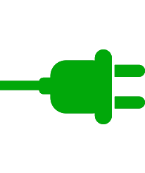 Kühlboxanschluss